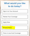 One Easy, Simple Way to Dramatically Lower Your Medical Insurance Costs