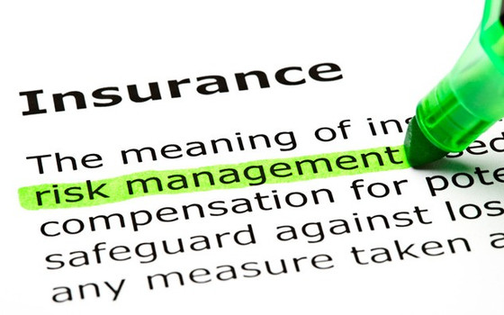 Common Health Insurance Terms and Definitions