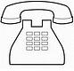 Phone line art.PNG