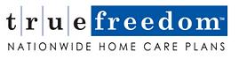 TrueFreedomHomeCare Logo.PNG