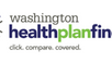 243,000 people enrolled on Washington's Health Exchange for 2018