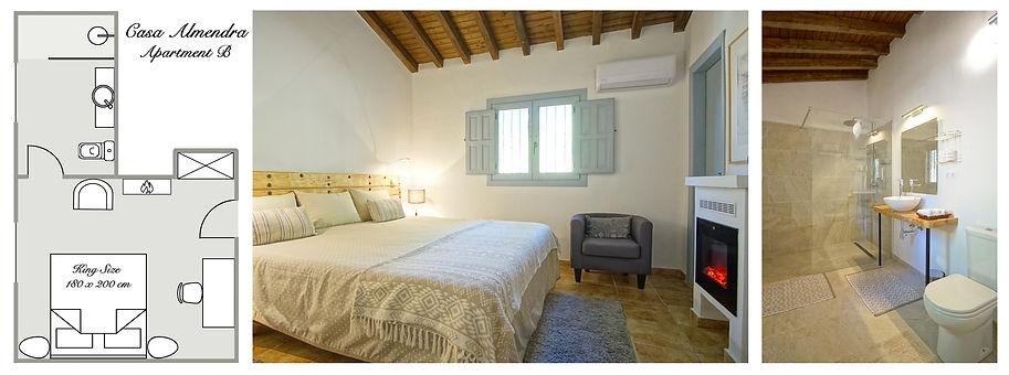 Casa Almendra B (1)
