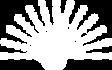 monte-y-lago logo Pfau-04.png