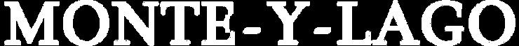 monte-y-lago logo Pfau-03.png
