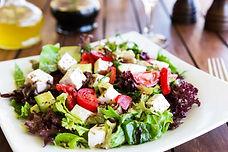 lunch salat.jpg