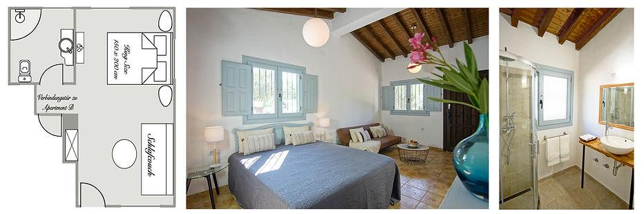 Casa Romero A (5)