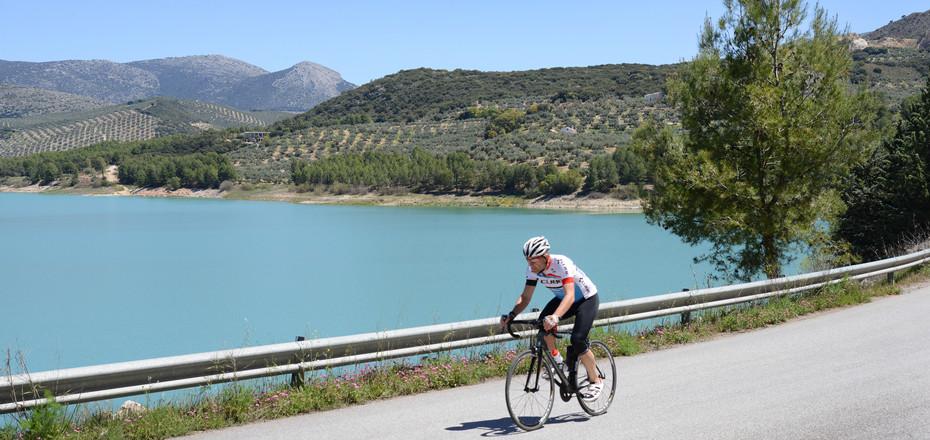 Fahrradetour am See entlang....jpg