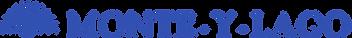 monte-y-lago logo Pfau-02.png