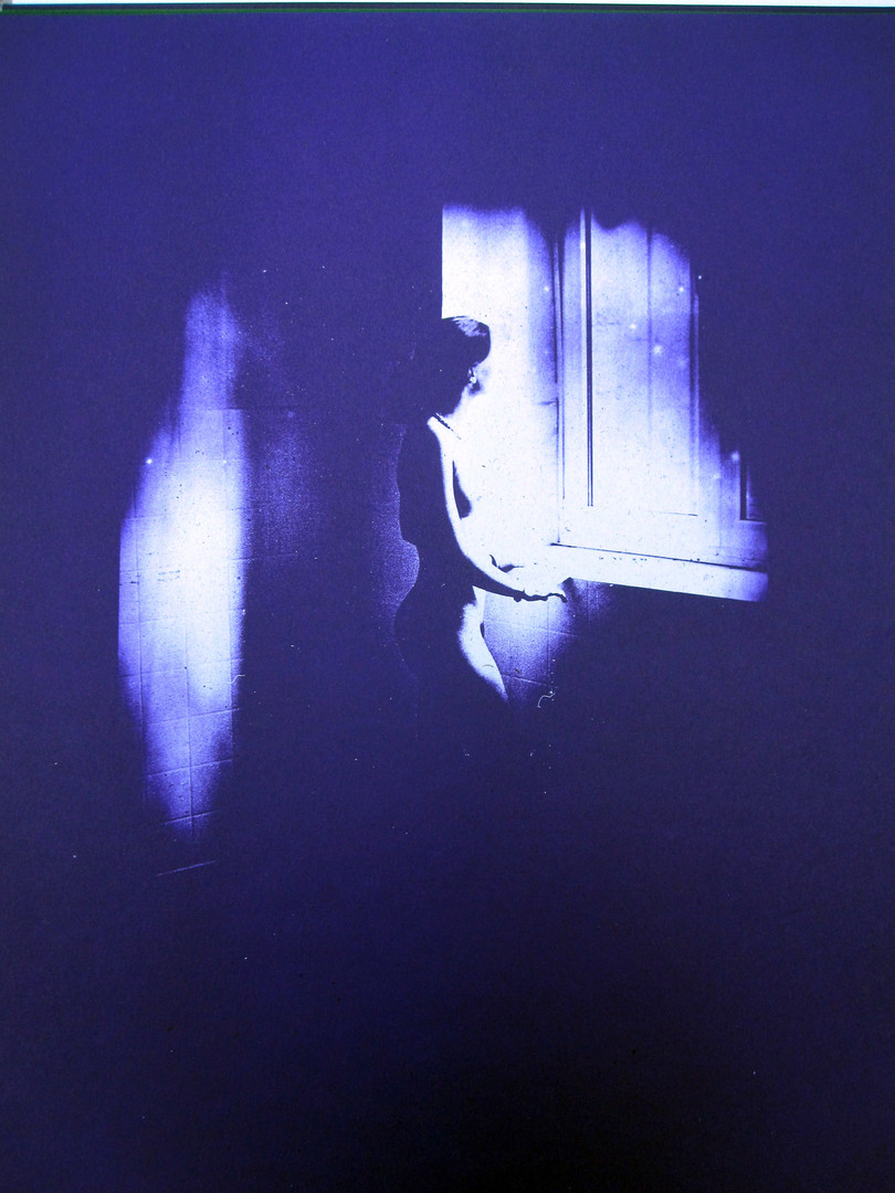 Skalski, Akt am Fenster, repro(1).jpg
