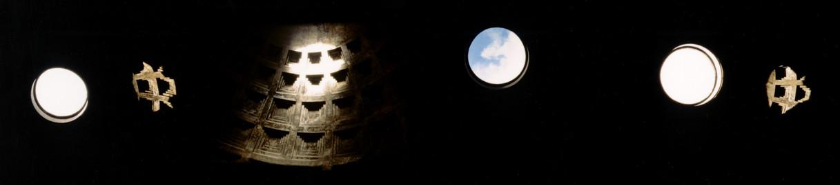Langangky, Ute.Pantheon Innen(7).jpg