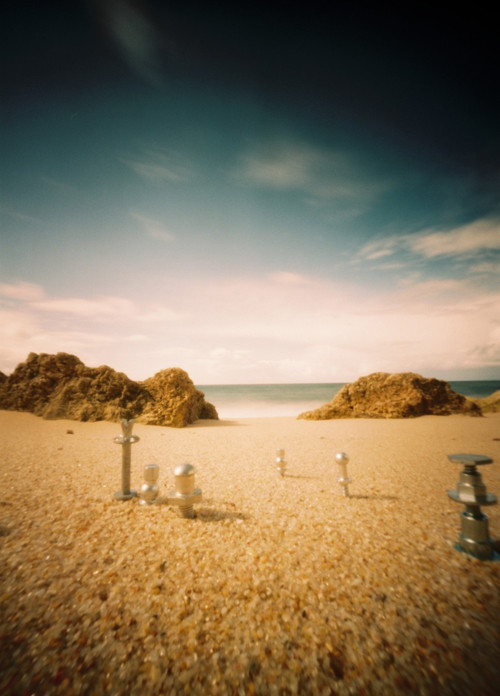 Dietrich_jochen Algarve_IV,6k.jpg