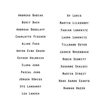 liste-1.jpg