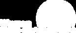 logo-png-braco (1).png