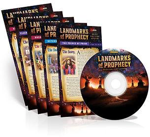 landmarks_of_prophecy.jpg
