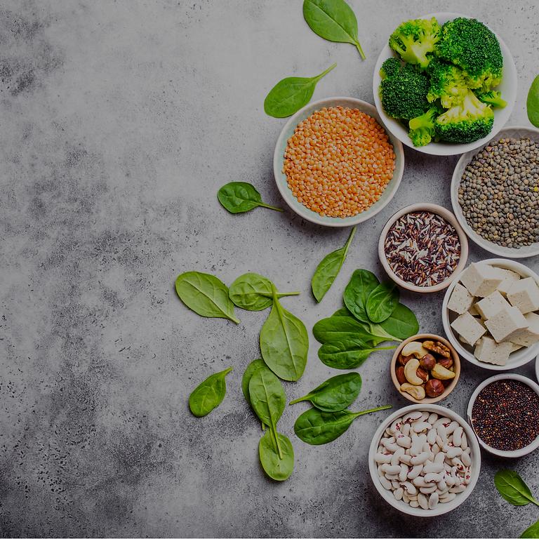 Plant-Based Cooking Seminar (1)