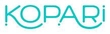 Kopari___Logo.jpeg