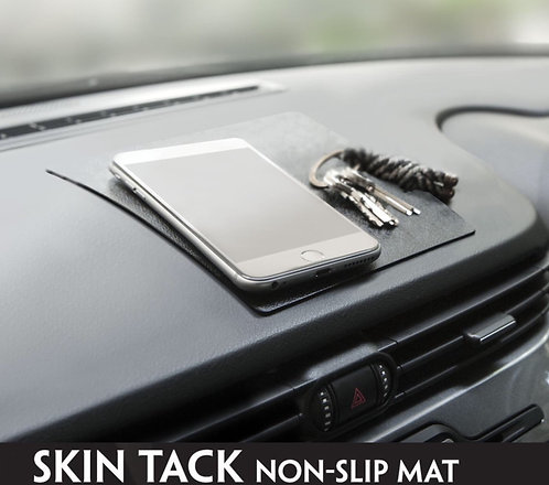 Capdase Dashboard Mat Skin Tack