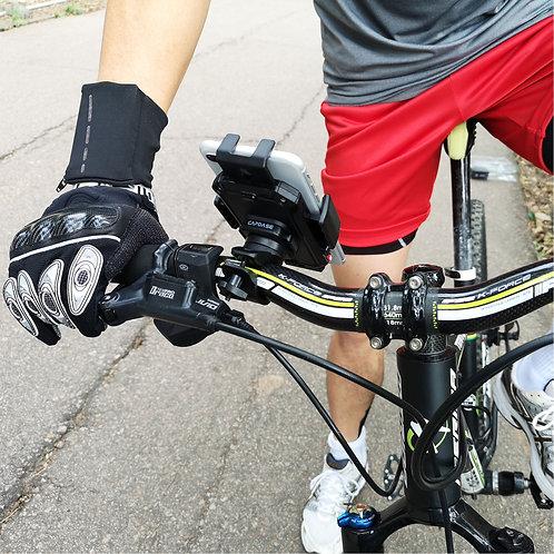 Capdase Sport Racer Cross Bike Mount