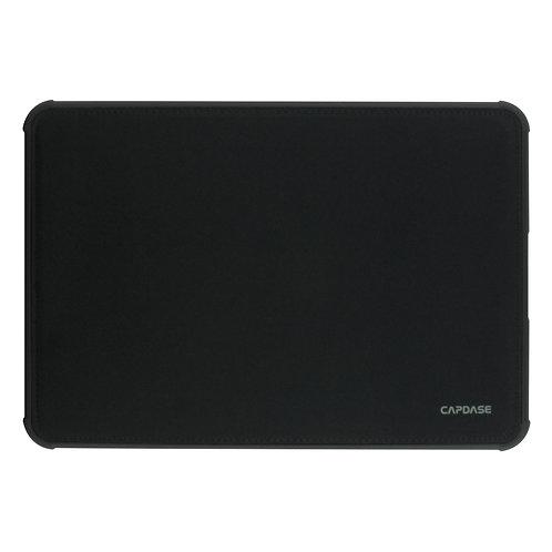 """Capdase Bumper Slipin Prokeeper for MacBook 15"""""""