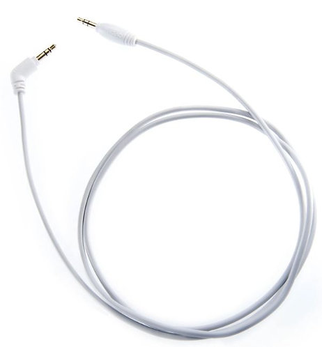 Capdase Auxiliary Audio Cable 1.2M