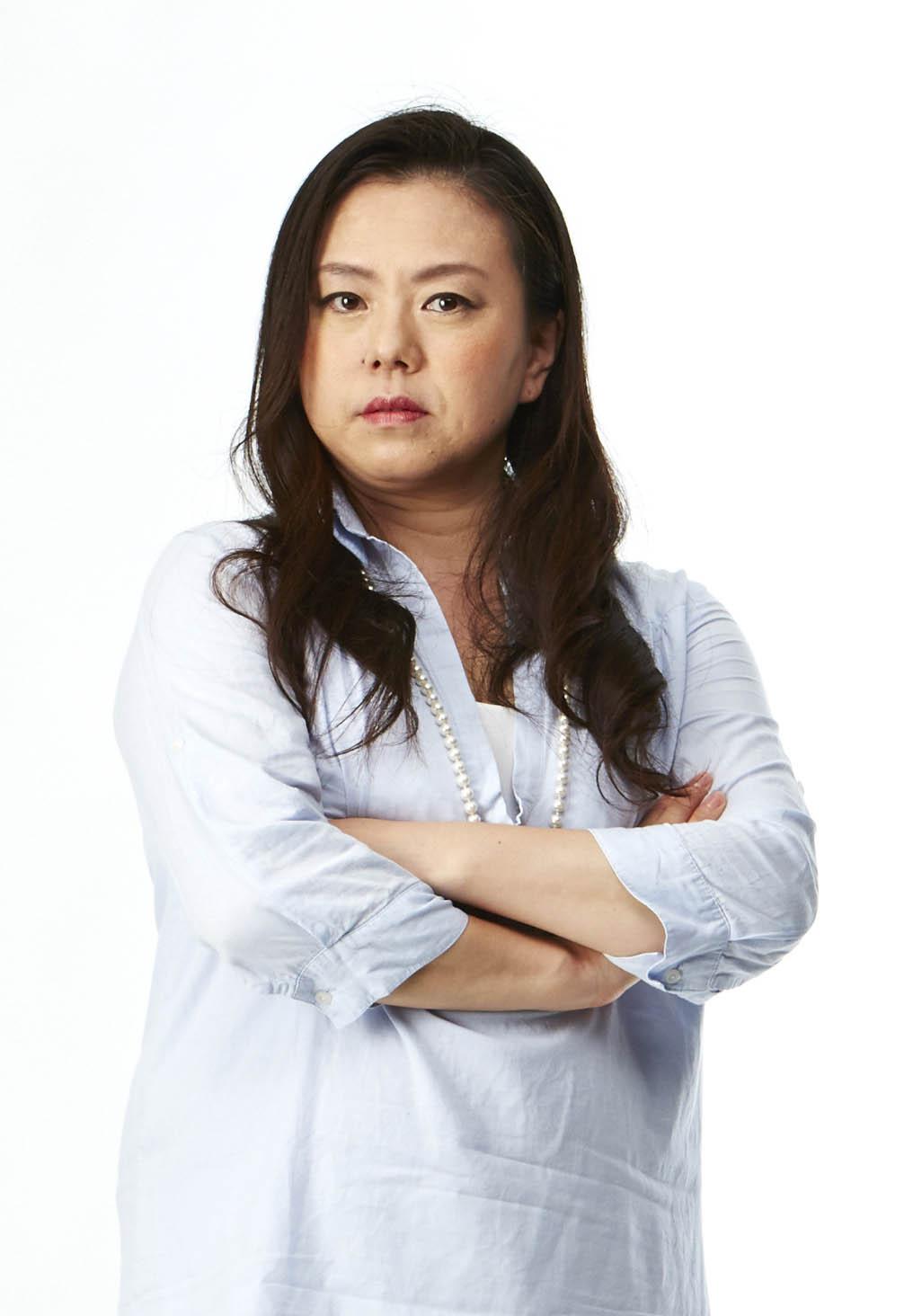 fujimakimama02