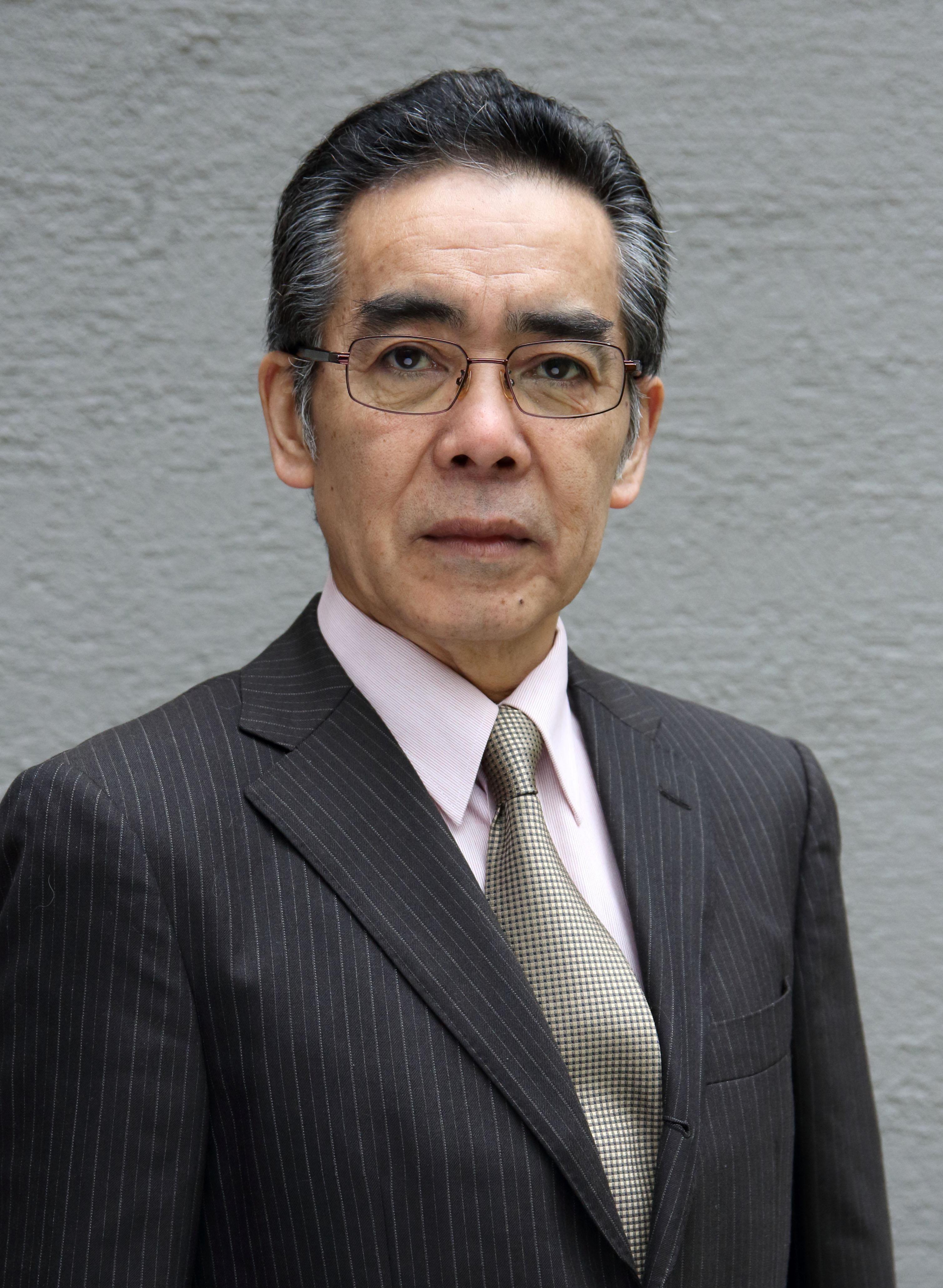 masanobu02