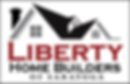liberty-logo-white-rectangle.png
