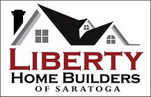 liberty-logo-white-rectangle.png