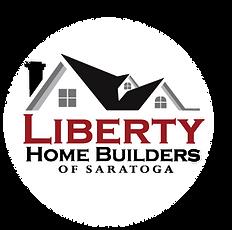 liberty-logo-white-glow.png