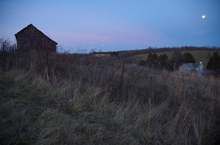 Ohio-38.jpg