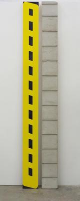 Untitled (stripes)