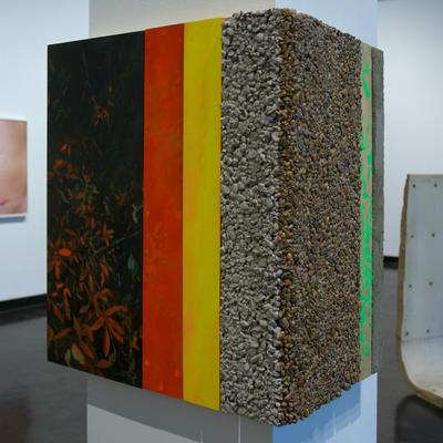 Painting Panels