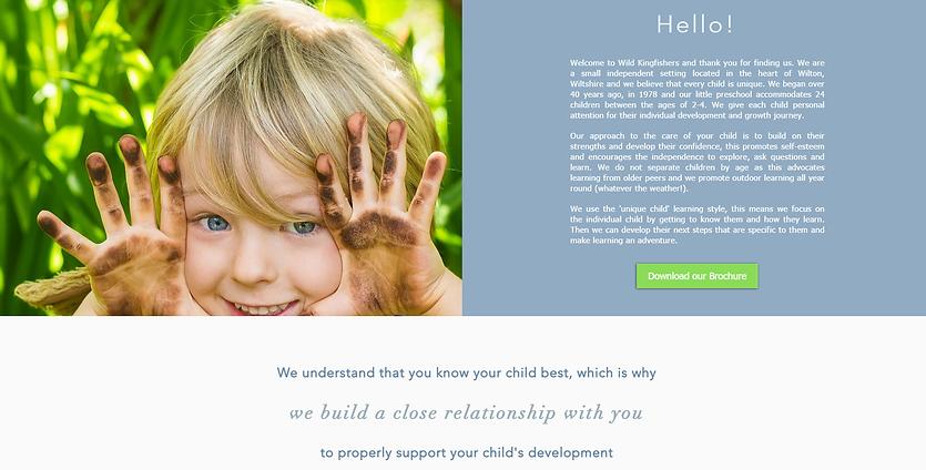 WKF Web Desing Homepage 2.png