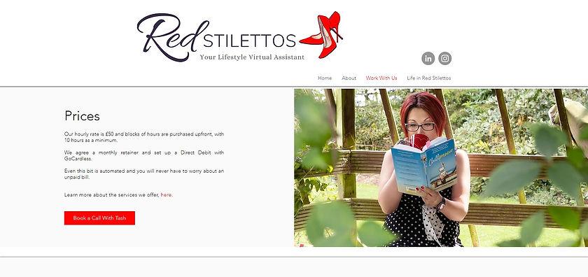 Red Stilettos About.jpg