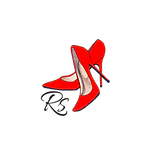 Red Stilettos Icon Trans.png