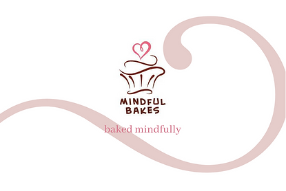 Mindful Bakes Business Card FRONT.png