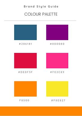 DIA Colour Palette.png