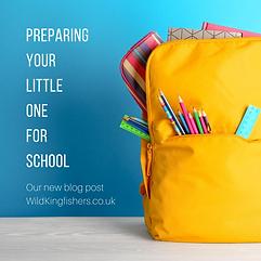 Starting School Blog.png