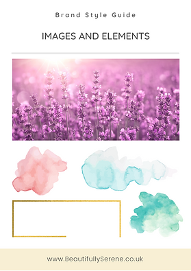 Images and Elements.png