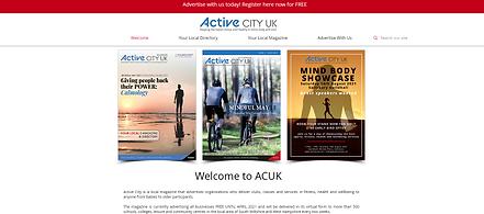 Active City UK.png