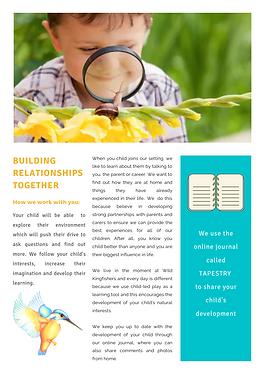 WKF Brochure Design 2.png