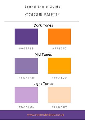 LB Colour Palette.png