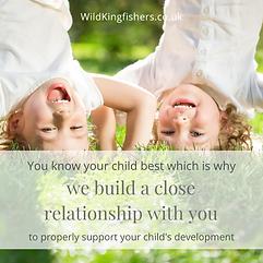Building Relationships.png