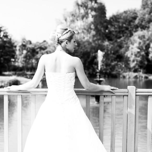 Claire Kirkham Photography