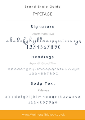 Typeface .png