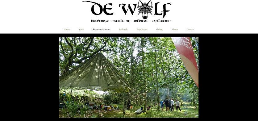 DeWolf 3.jpg