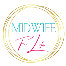 Midwife For Life Stacked Logo Trans.png