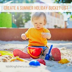 Summer Hols Bucket List.png