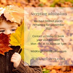 Admissions for Sept 2020 Autumn.png