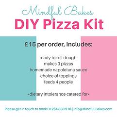 DIY Pizza Kit SM.png
